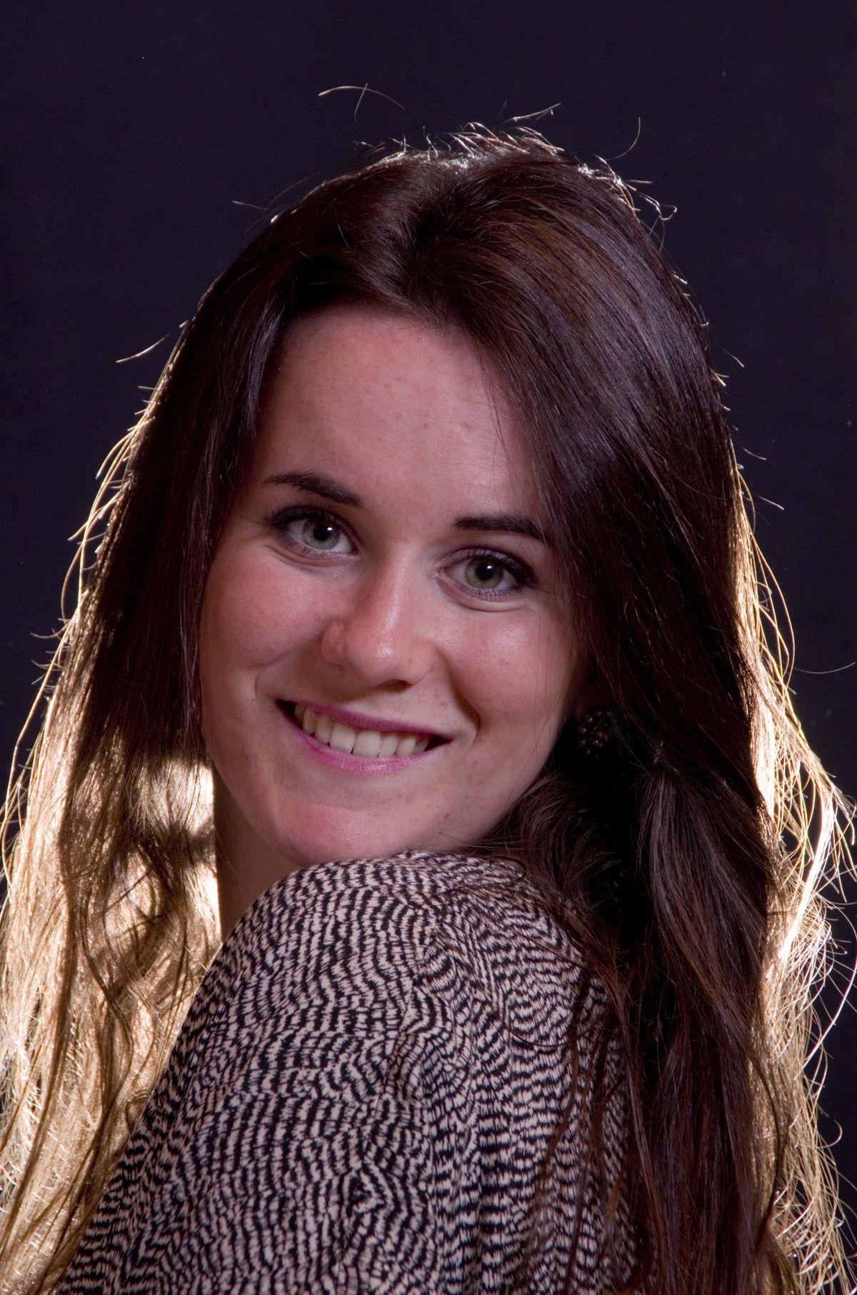 25-Camille-et-Lucie