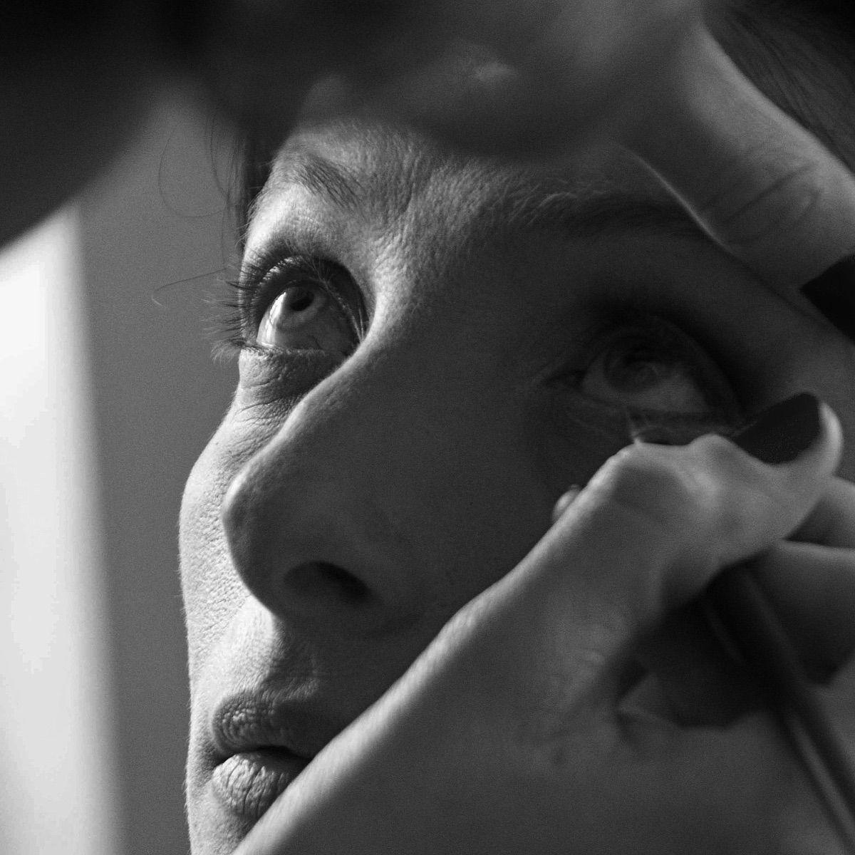 01-Karine-et-Pierre-Portraits