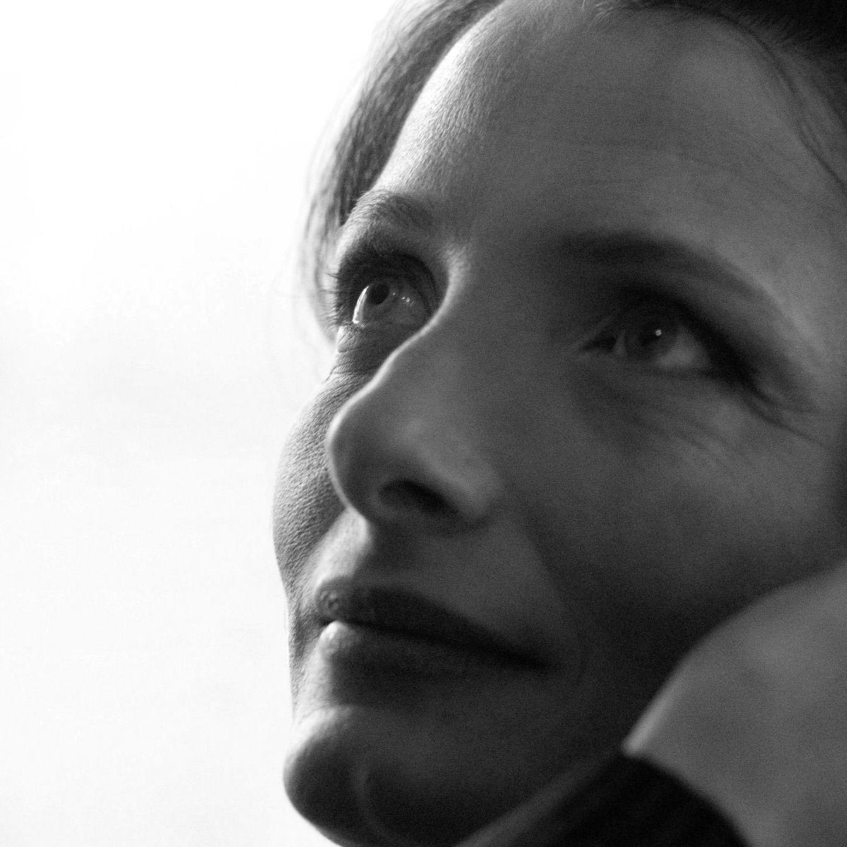 02-Karine-et-Pierre-Portraits