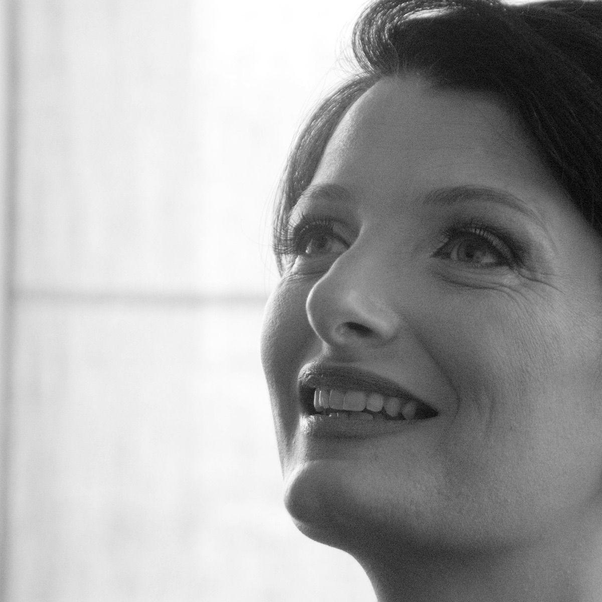04-Karine-et-Pierre-Portraits