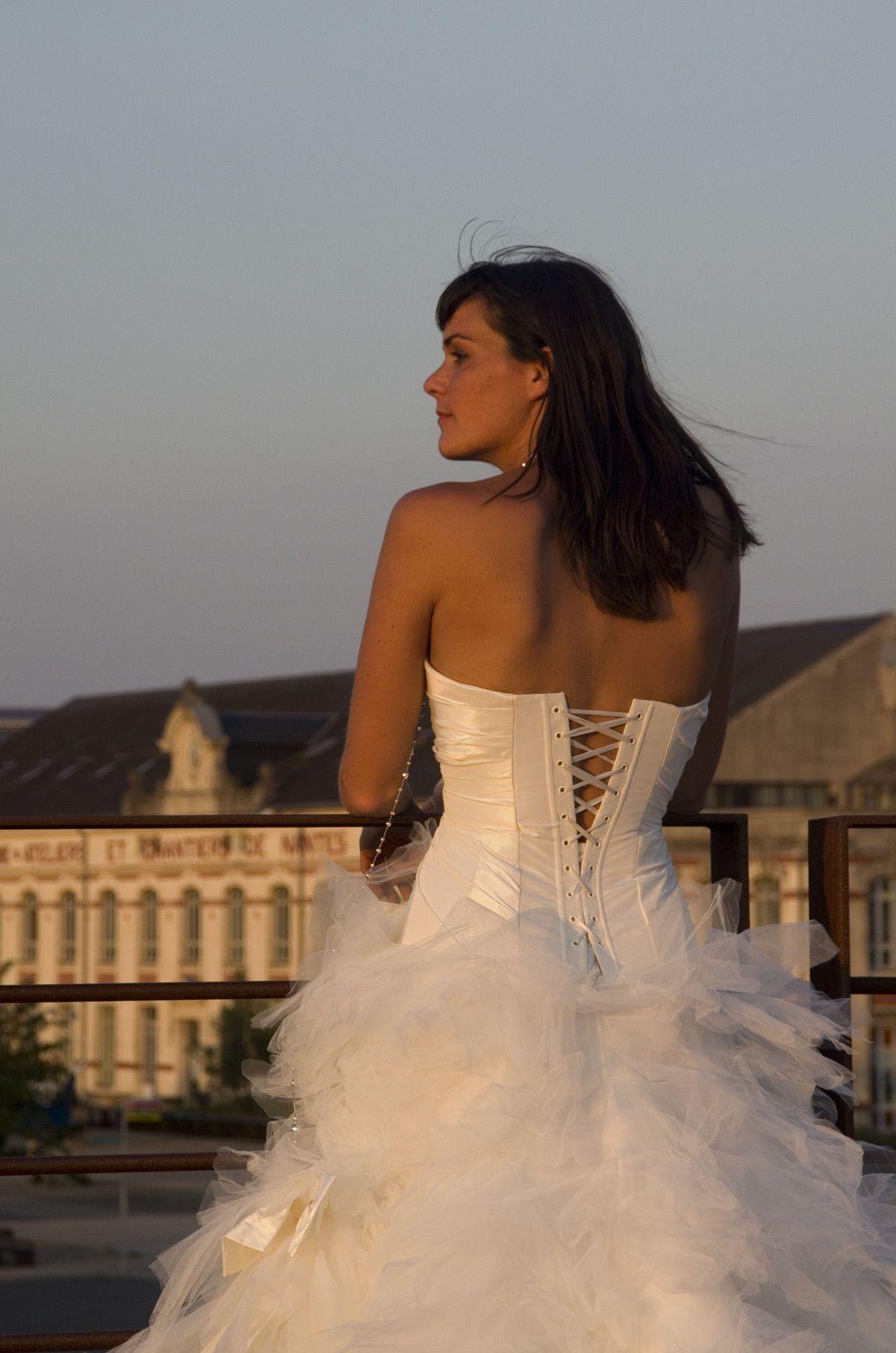 24-Cynthia-et-Julien