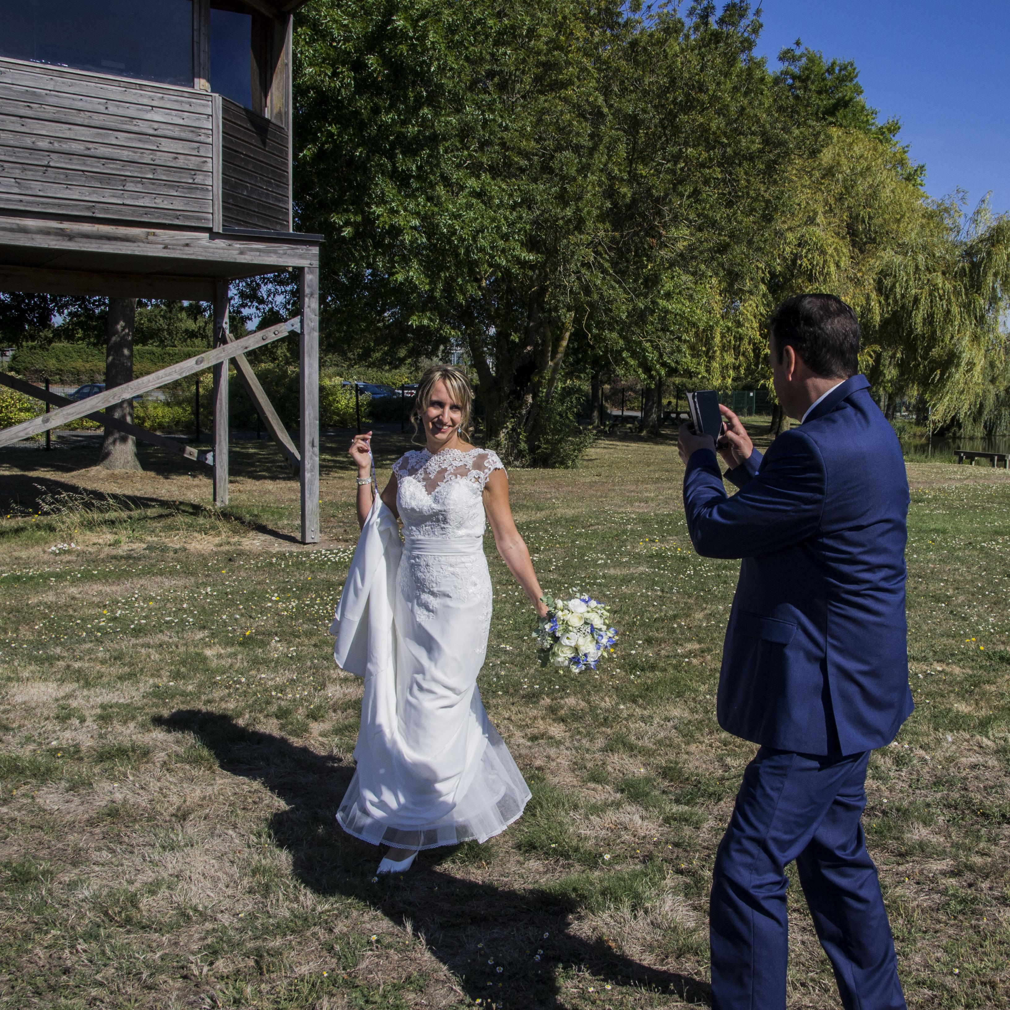 notre_mariage_115