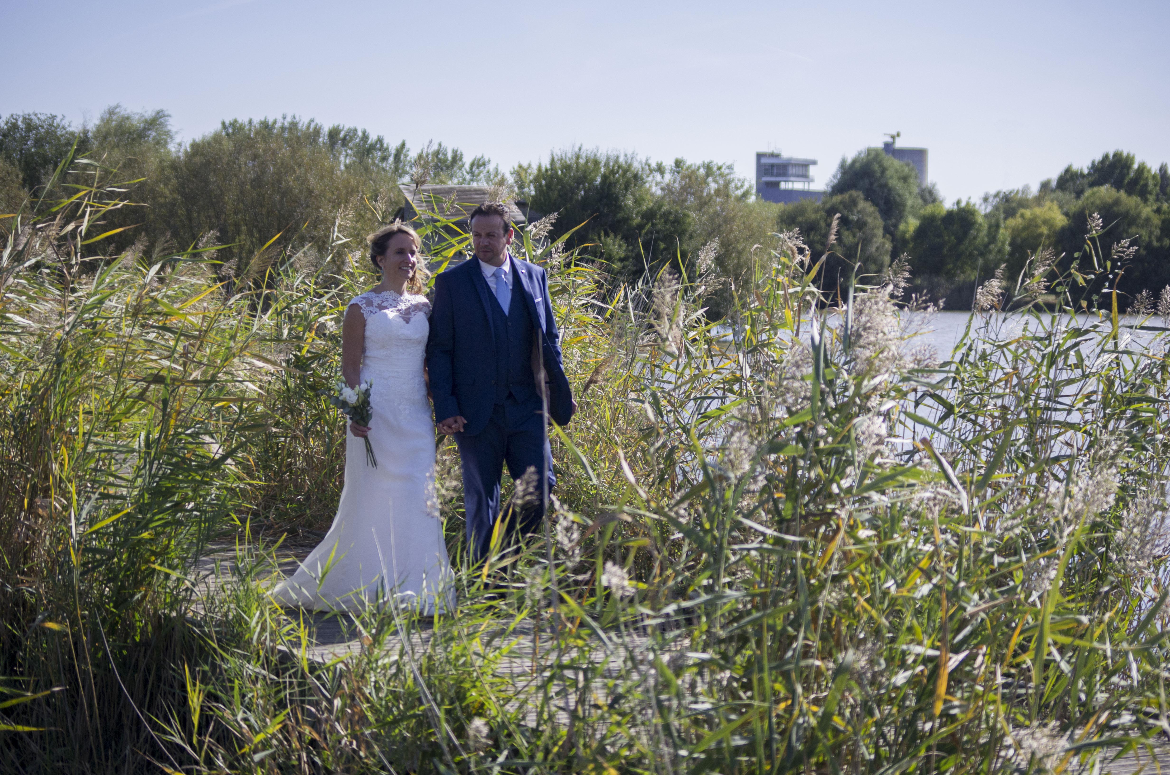 photos_de_couple_16