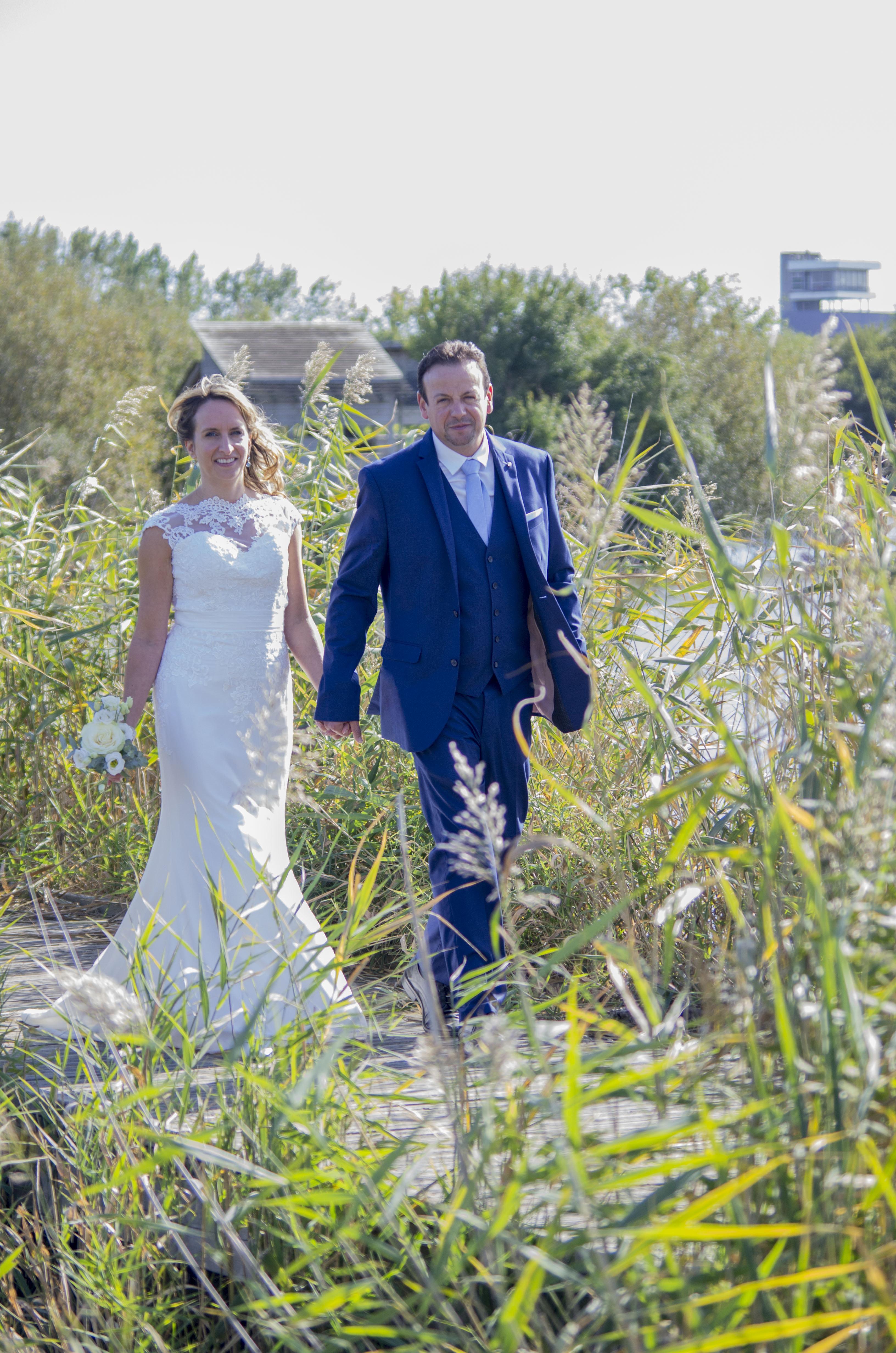 photos_de_couple_18